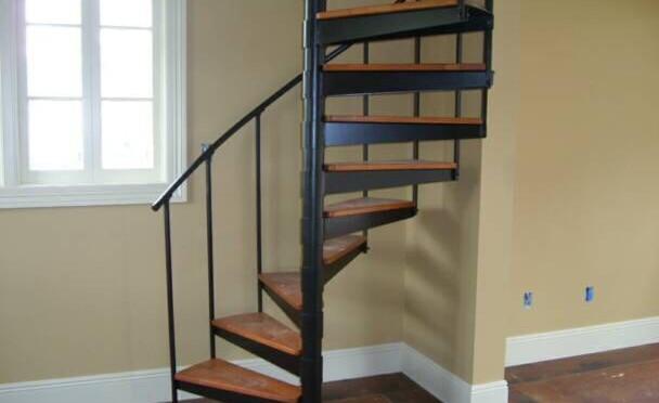 Top Spiral Staircase Shelf Tg72 Wendycorsistaubcommunity